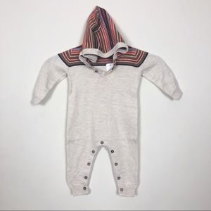 Gymboree Toddler Boys 3-6 Months One Piece NWT